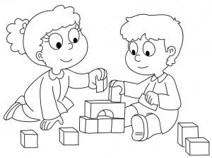 300x223 Normal Development Bloomfield Pediatric Care