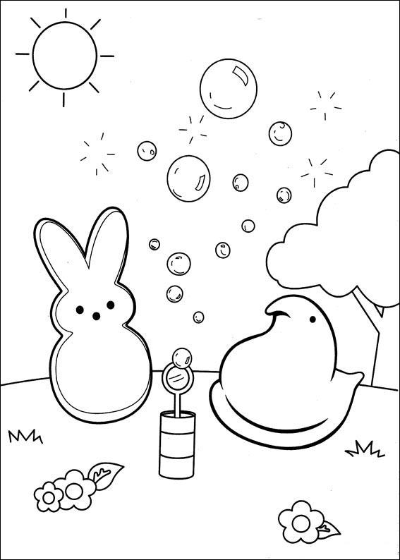 567x794 Dibujos Para Colorear. Dibujos Para Pintar. Dibujos Para Imprimir
