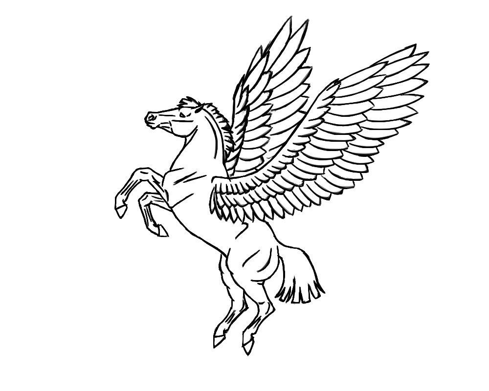 1000x800 Pegasus Strong Pegasus Kids Net