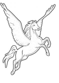 236x330 Top Pegaso Pegasus Tattoos Tattoo Tattoo's In Lists