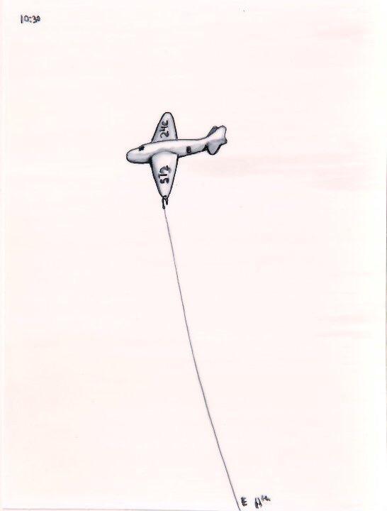 546x720 Pen And Ink Drawings 2010 2012 Tony Hernanadez Studios