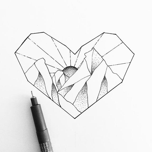 640x640 Drawing