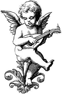216x328 Creating Angel Drawings