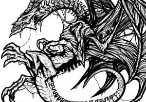 300x210 The Images Collection Of Draw A Art Class Draw Simple Dragon