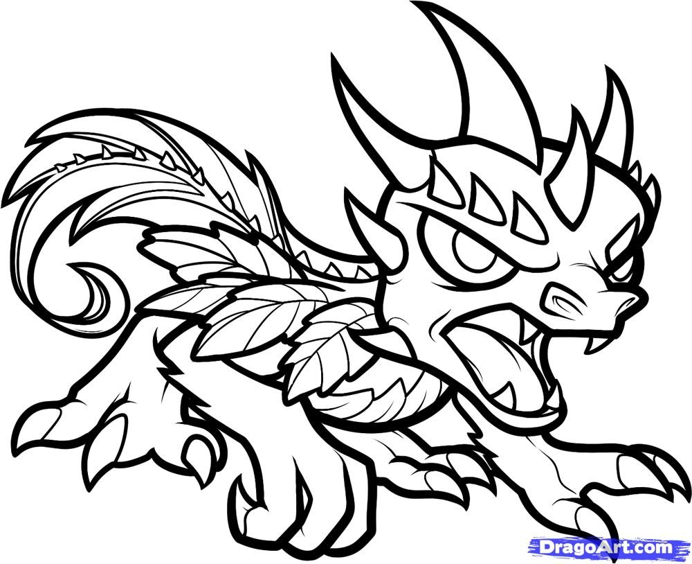 1000x814 Coloring Pages Dragon City New How To Draw Dragon In Dragon City