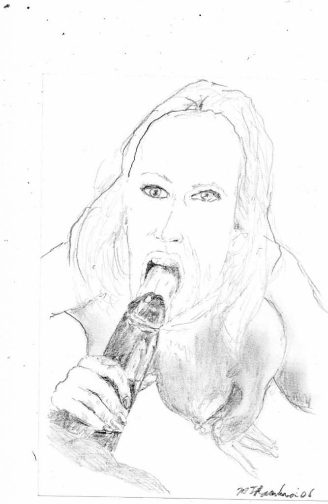 667x1024 Love Pencil Drawings Art