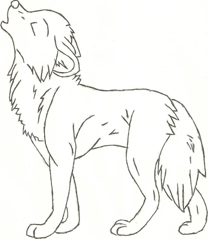 838x960 Drawing Easy Drawings Of A Dog As Well As Easy Dog Drawings