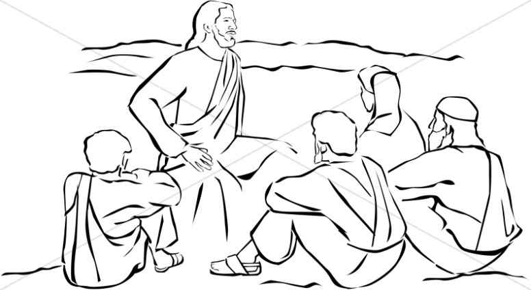 776x424 Jesus Clipart, Clip Art, Jesus Graphics, Jesus Images