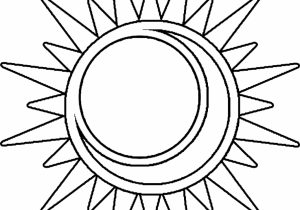 300x210 A Drawing Of The Sun A Drawing Of The Sun Sun Realistic Art