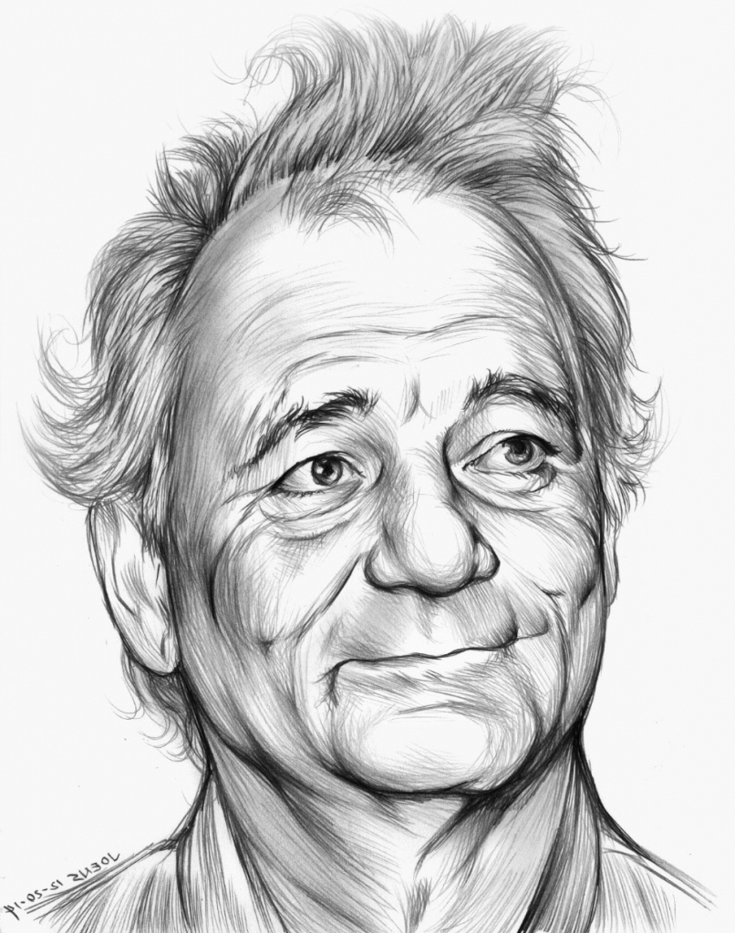 806x1024 Easy Sketch Face Celebrity Celebrity Face Sketches Similiar Easy