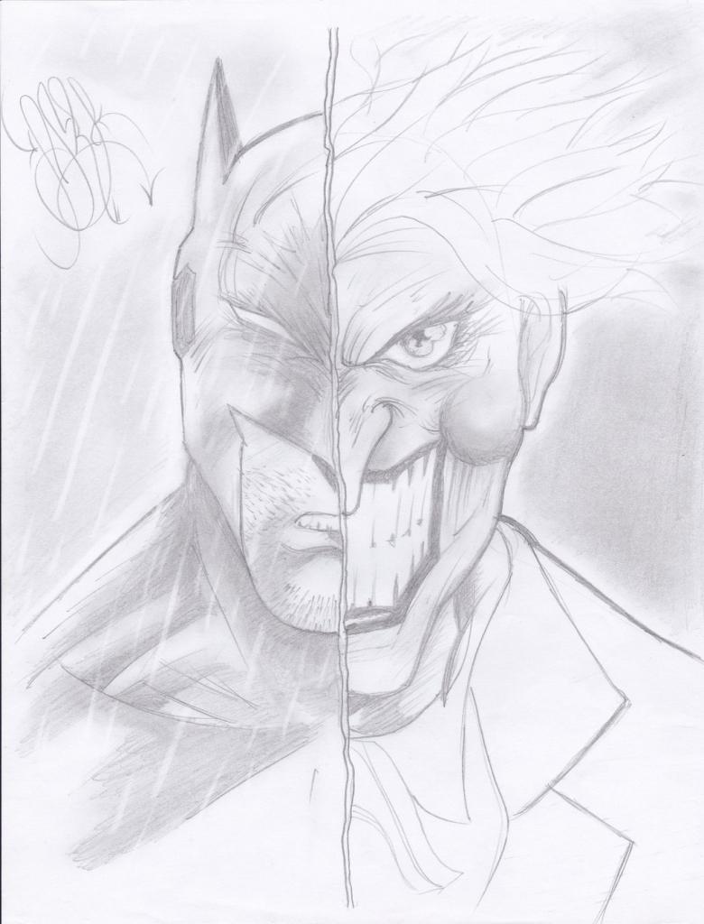 780x1024 Batman Face Drawings In Pencil Batman Face Drawings In Pencil