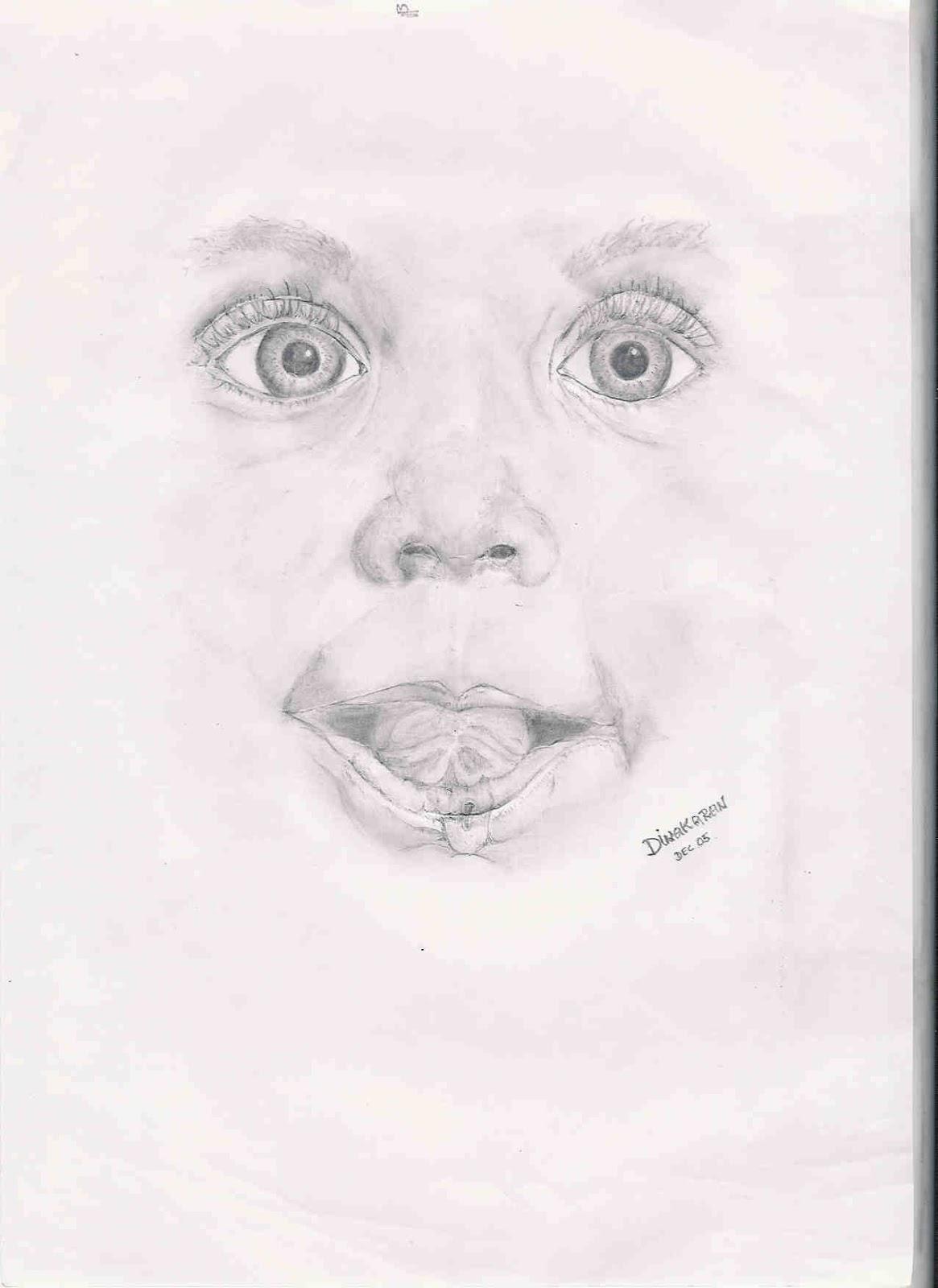 1165x1600 Explore Pencil Sketch