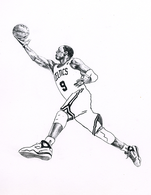 518x667 Pencil Drawings Patruby