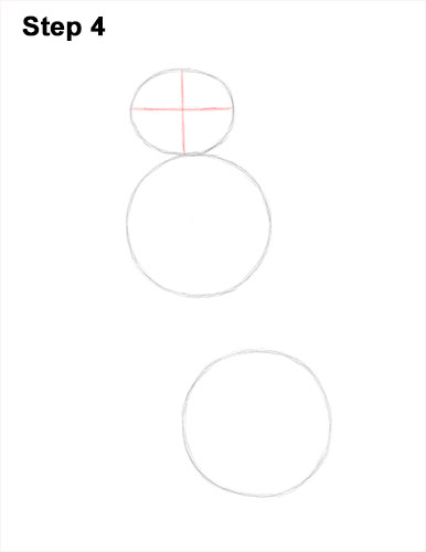 386x500 How To Draw A Penguin (Magellanic)