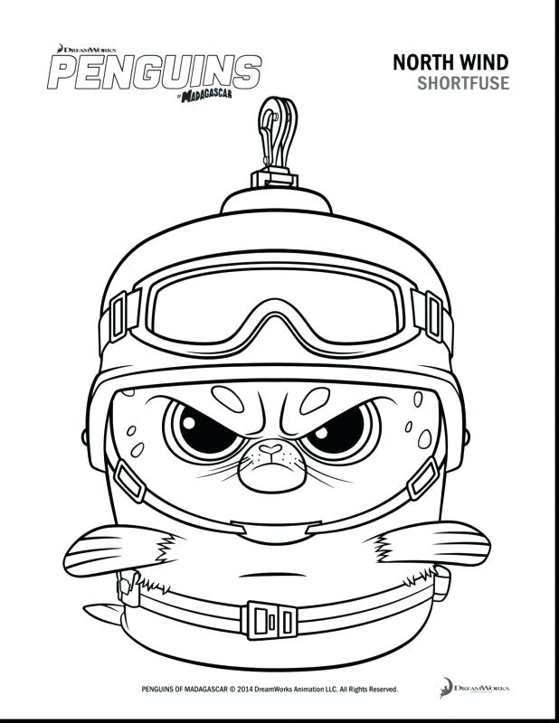 618x800 Coloring Page Penguin Stunning Penguins Coloring Pages