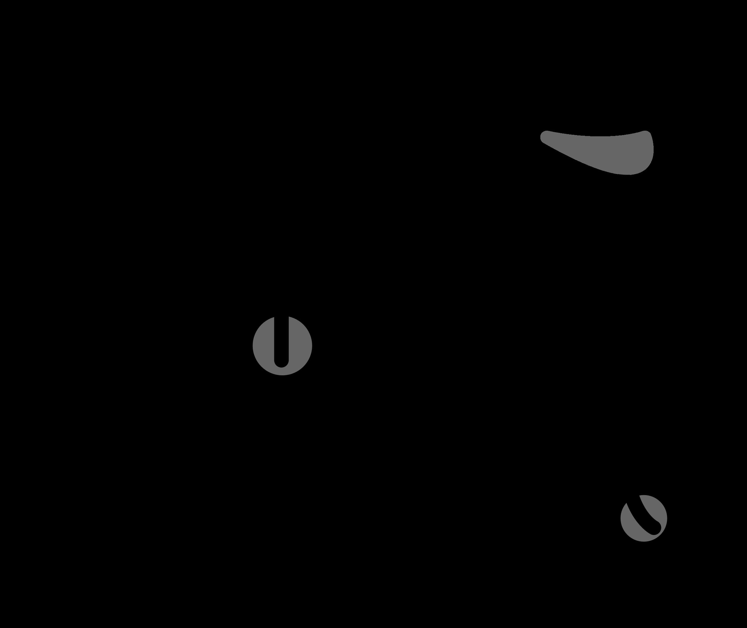 2400x2018 Clipart