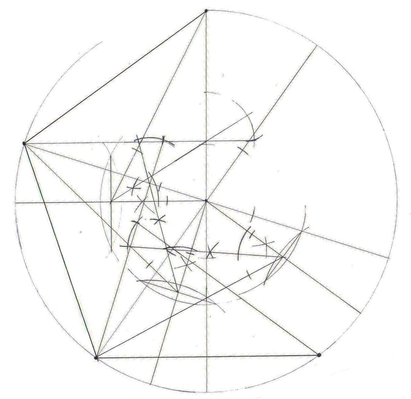 1345x1305 Essay 2 Constructing Regular Polygons