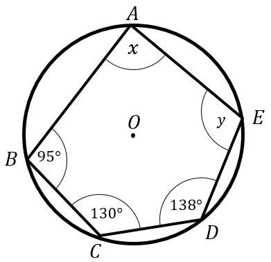 391x378 Geometry