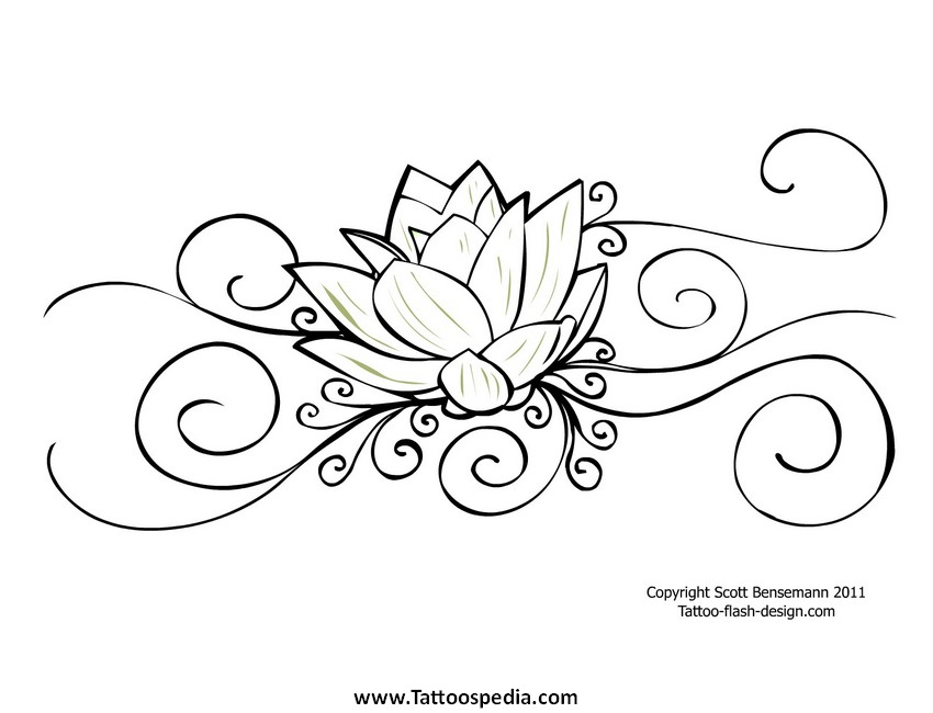 Peony tattoo drawing at getdrawings free for personal use 850x650 online images editor effects tribal black panther tattoos flower mightylinksfo