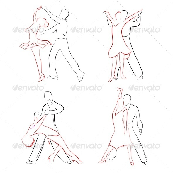 590x590 Ballroom Dancing Ballroom Dancing, Ballrooms And Dancers