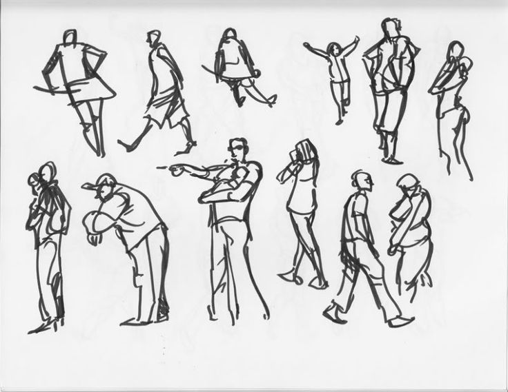 736x569 Image Result For Pencil Sketches Architectural People Draw Like