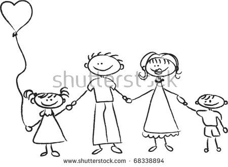 450x330 The Best Holding Hands Drawing Ideas On People