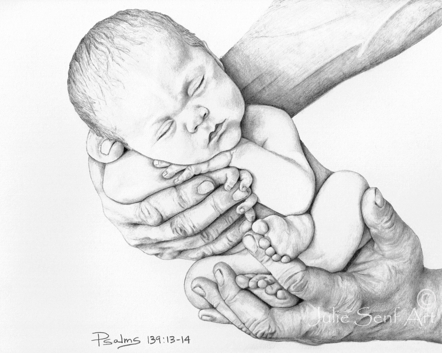 1500x1198 Pencil Paintings Of Love Pencil Sketches Of People Easy Pencil