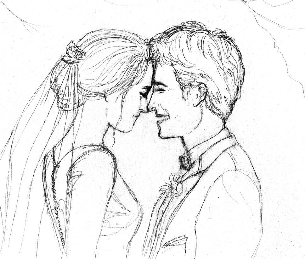 969x824 Images For Gt Pencil Drawings Of People Kissing Drawing