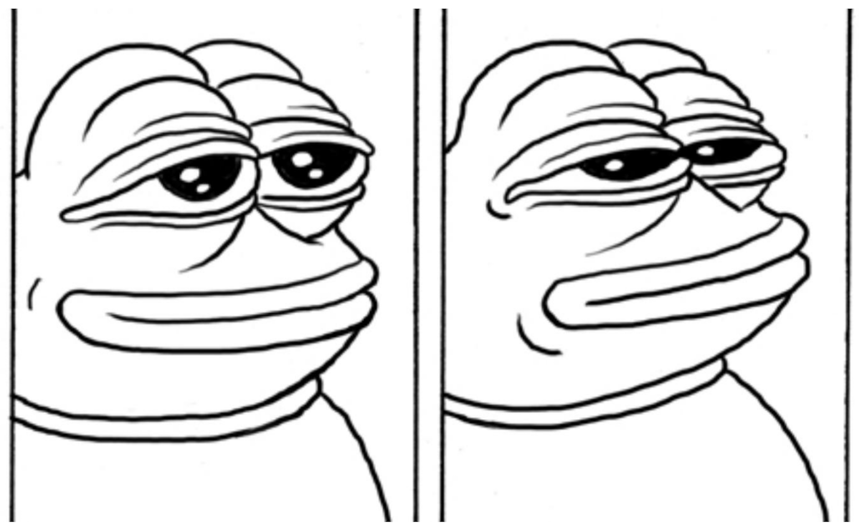1752x1080 Pepe The Frog Laid To Rest But Will Live On As A Hate Symbol