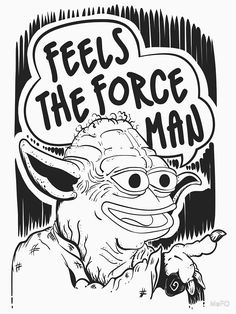 236x314 Pin By Tabby Cat Nh 2018 On Feels Good Says The Pepe Frog