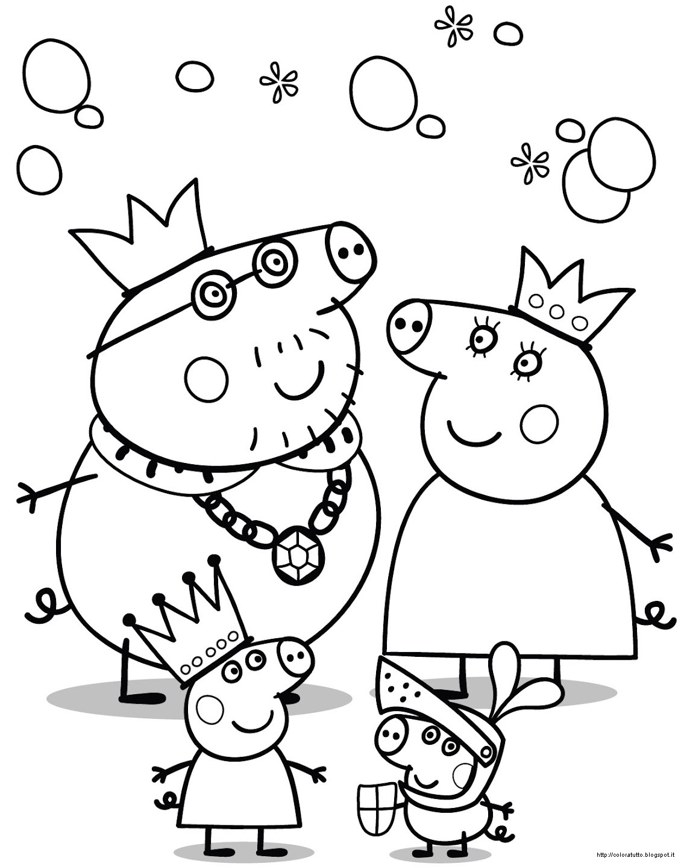 1130x1440 Peppa Pig Drawing Templates Peppa Pig! Jade