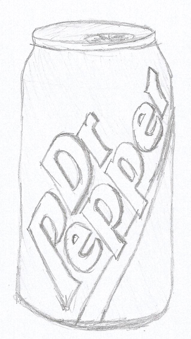 637x1125 Dr Pepper Can By Toothy 01