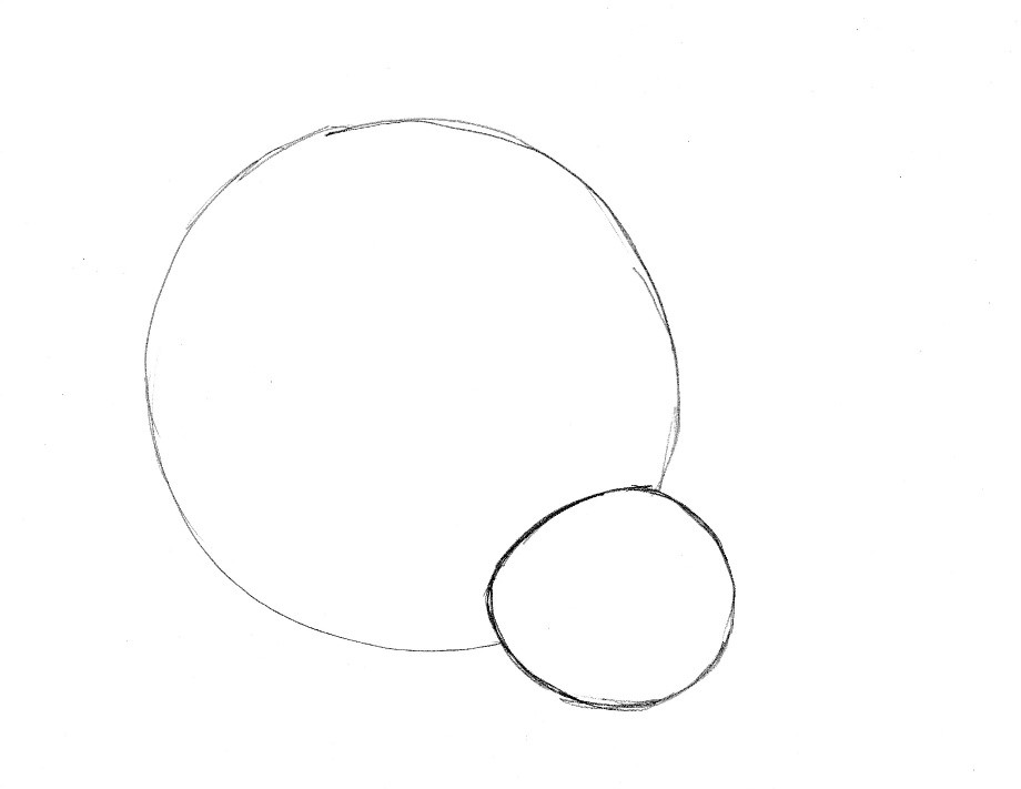 920x711 Drawing Overlapping Objects