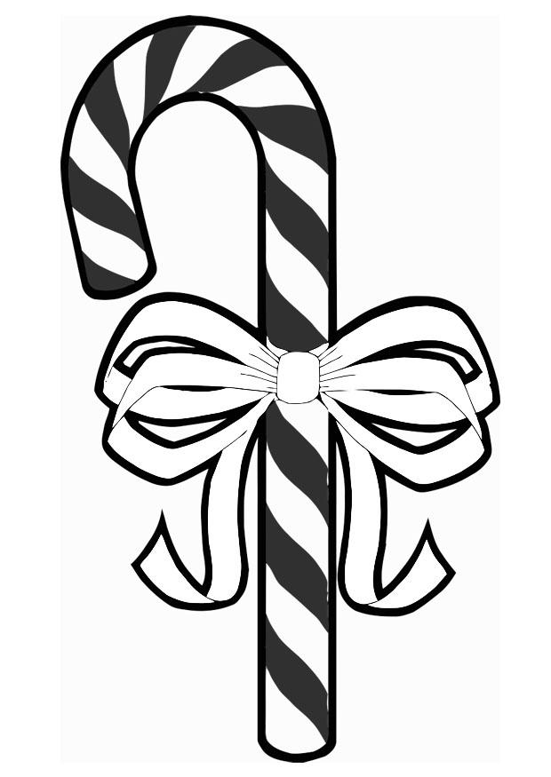 Peppermint Candy Drawing at GetDrawings.com | Free for personal use ...