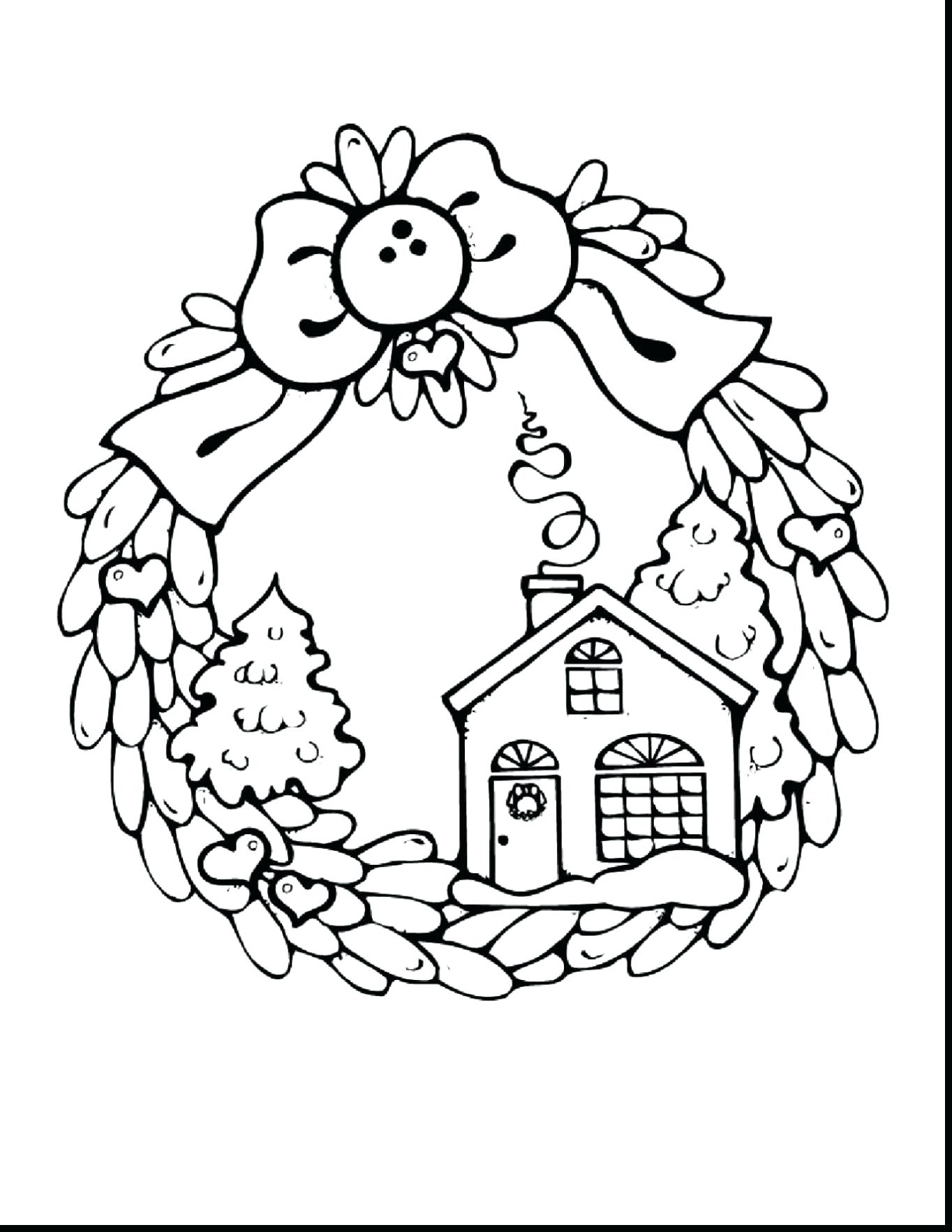 1364x1765 Coloring Peppermint Candy Coloring Pages Cane Duck Sheets