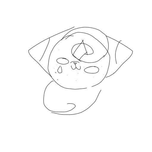 512x512 Pepsi Steven Universe Amino