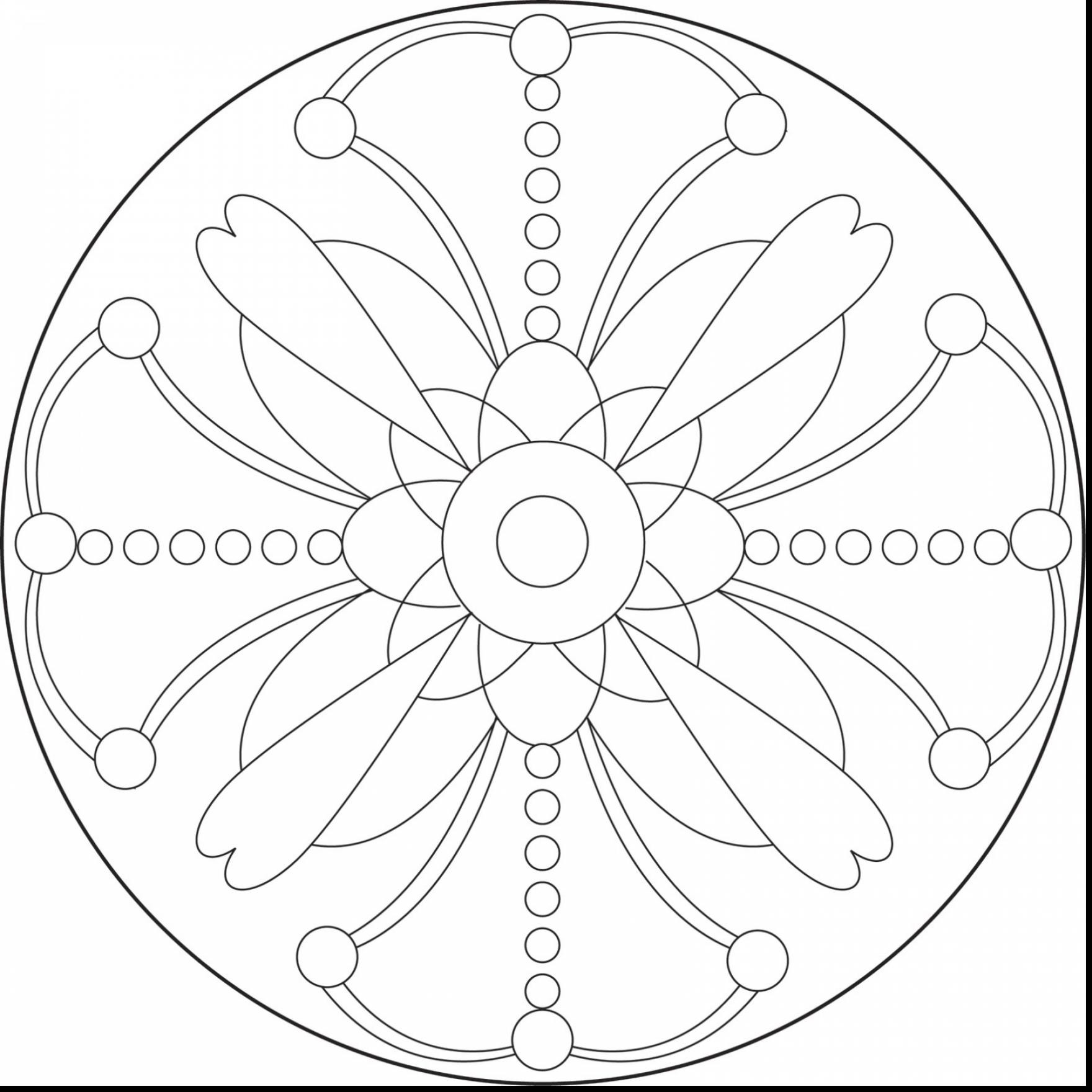 1760x1760 Star Coloring Pages Printable. Shooting Star Coloring Pages