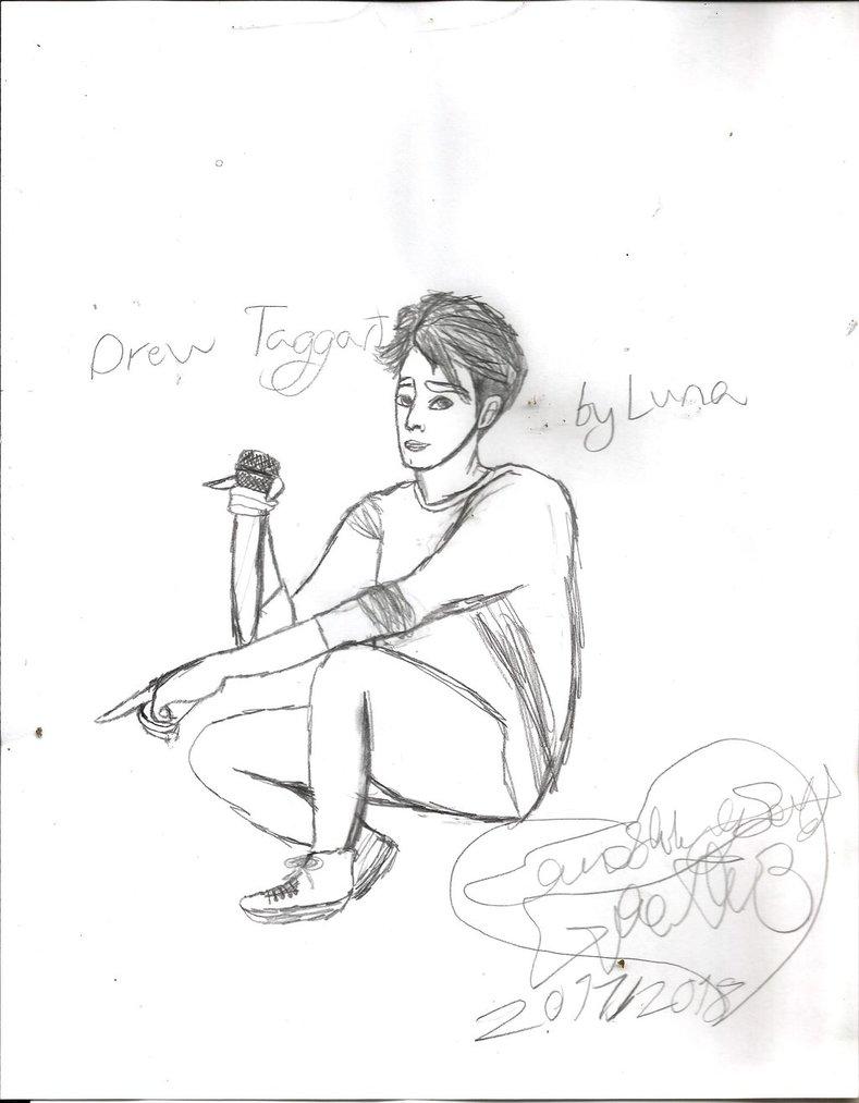 789x1013 Andrew Taggart Wip 4 (Performance) By Somethingjustlikethi