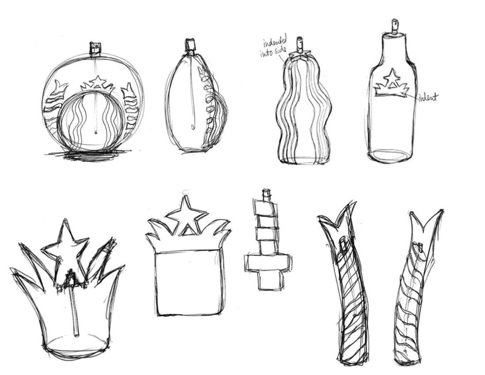 1000x773 Perfume Bottle Design Jessica Klouda