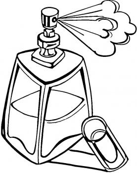 277x350 Simply Everthing I Love Perfume Tip