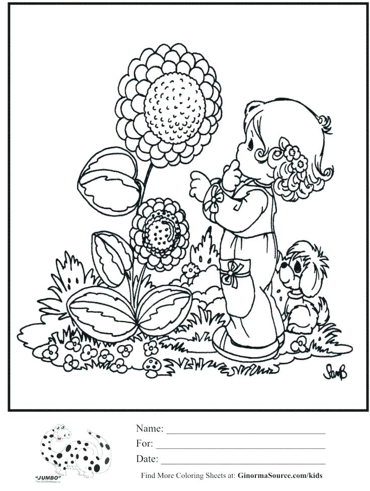 736x976 Elegant Mary Engelbreit Coloring Pages New Adult Sheets Books