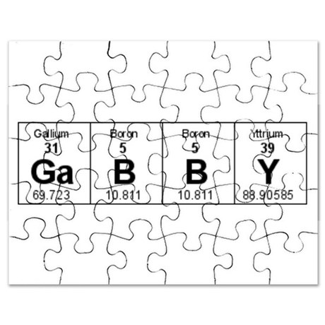 Periodic table drawing at getdrawings free for personal use 460x460 science cool periodic table elements chemistry puzzles science urtaz Image collections