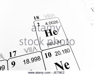400x320 Helium