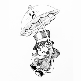 320x320 Perry Drawings On Paigeeworld. Pictures Of Perry