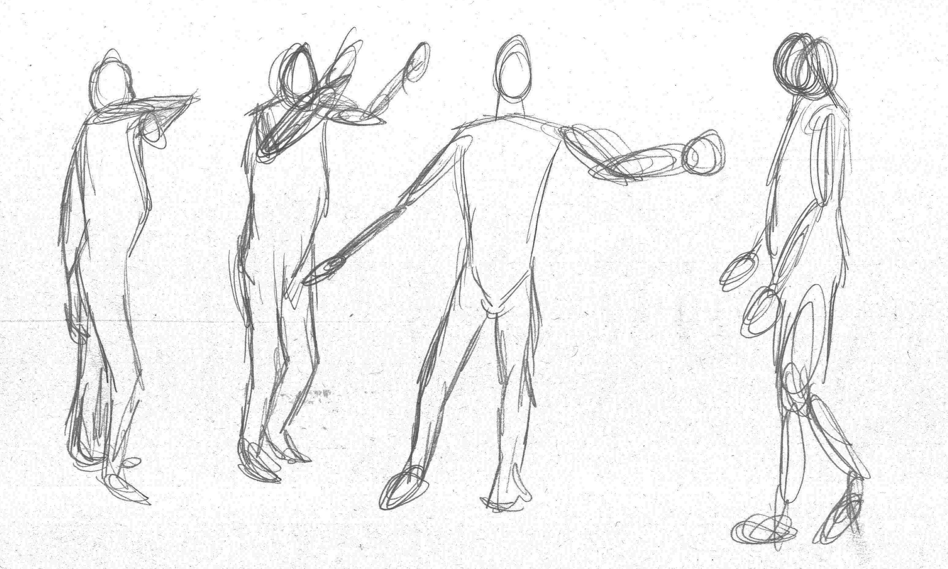 3105x1864 Drawing Drawing Drama Amp Design