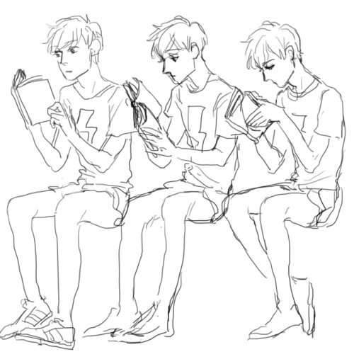 500x507 Life Drawing Post Im Having A Hard Time Thinking Of Poses To Draw