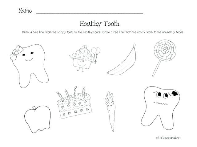 Personal Hygiene Drawing At Getdrawings Free For Use. 640x480 Personal Hygiene Worksheets Streamcleaninfo. Worksheet. Worksheets For Teaching Hygiene At Mspartners.co