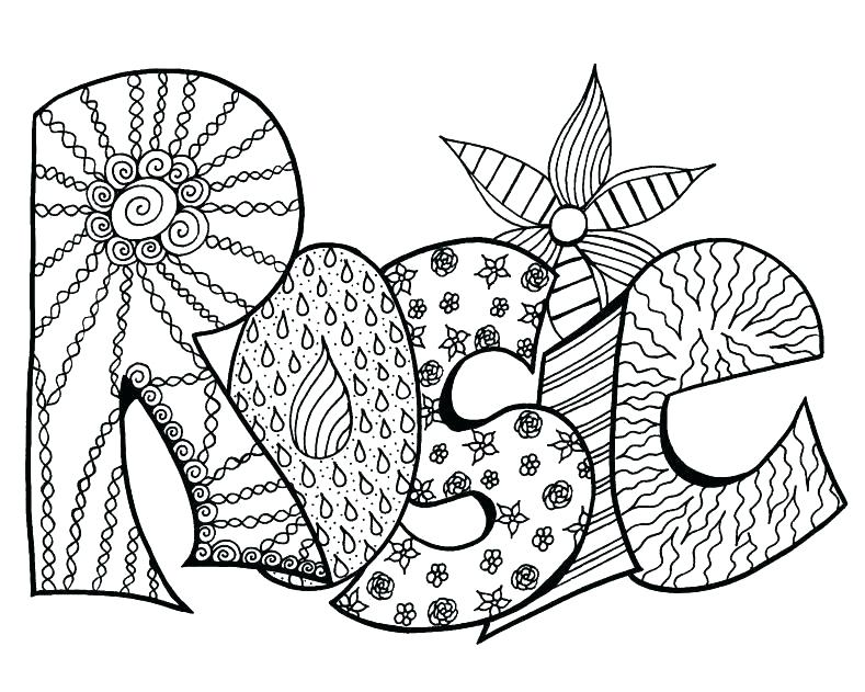 789x631 Wedding Coloring Books Free Plus Free Custom Coloring Pages X Free