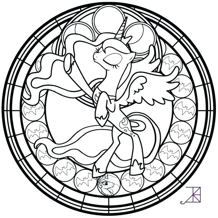 736x736 Free Custom Coloring Pages Genesisar.co