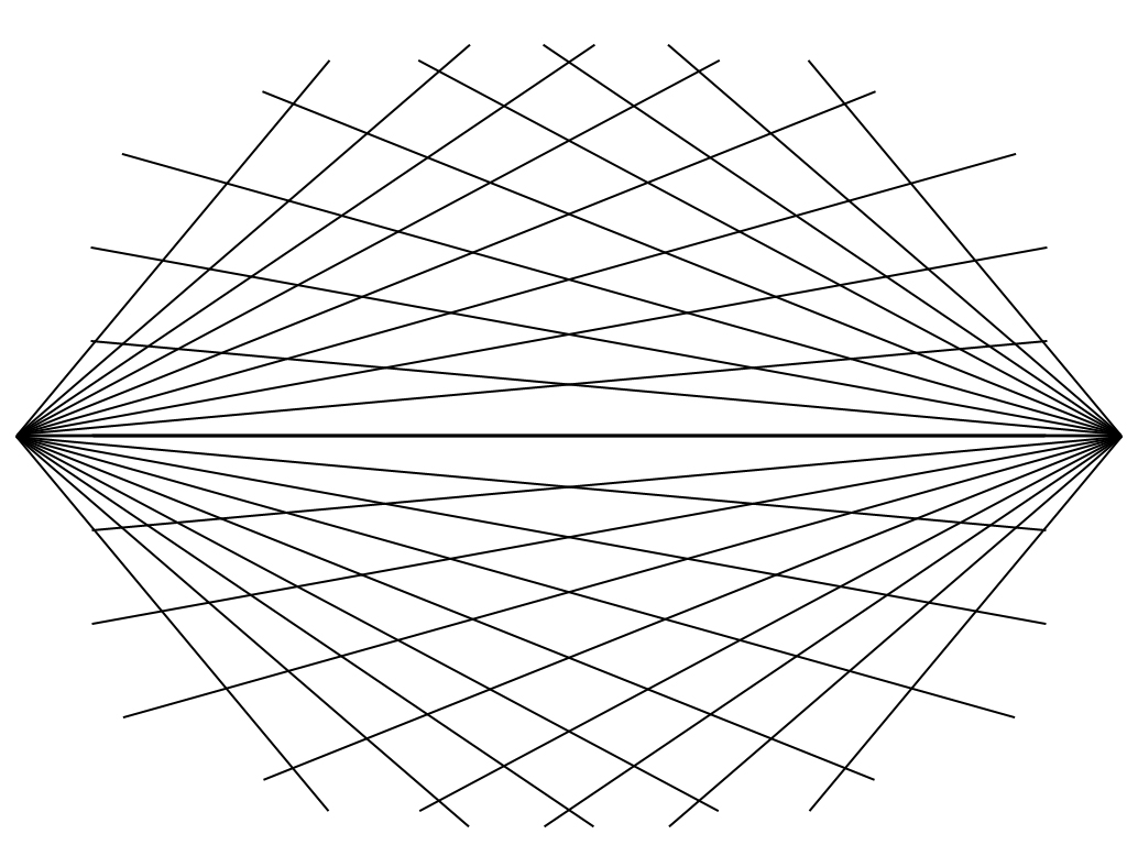 1024x768 Adam Dilley Nhc Work Perspective Grids.